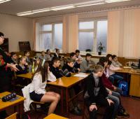 Перегляд відеороликів про Майдан
