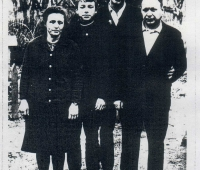 gorchakov_family