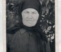 kovbasuyk_darya
