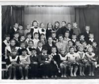 sered_schools