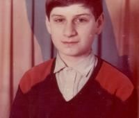 vnuk_rahman_misha