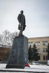 krasilov-13