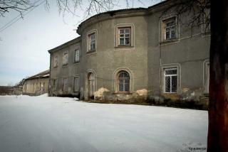 krasilov-15