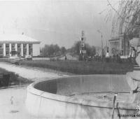 krasilov_1960
