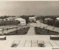 krasilov_1960_10