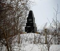 krasilov-33