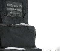 krasilov-36