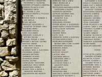 wall_ukrainetzh