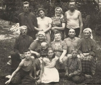 zhir-family