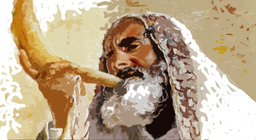 shofar-roshashana