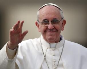 Папа раскроет тайны Холокоста