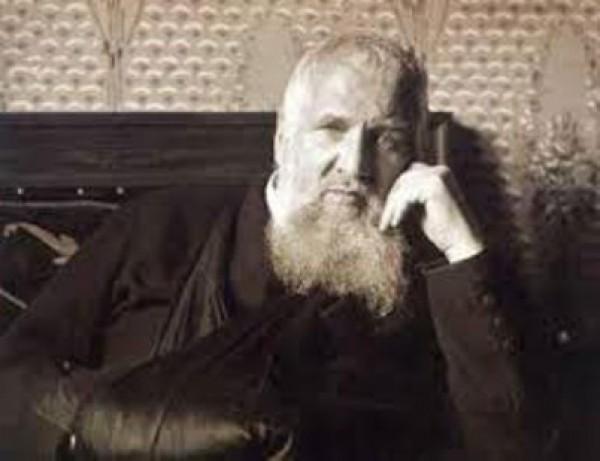 Митрополита УГКЦ Андрея Шептицкого посмертно наградили за спасение евреев во время войны