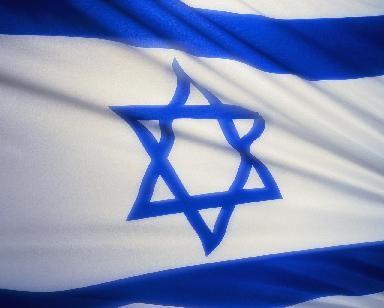 20 фактов о неевреях в еврейском национальном возрождении