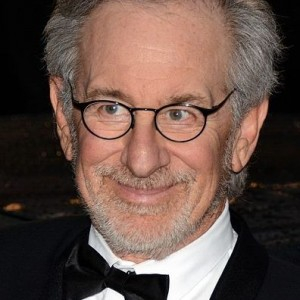396px-Steven_Spielberg_Cannes_2013_3