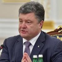 Порошенко обратился к украинцам в связи с Международным днем памяти жертв Холокоста