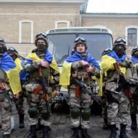 Україні пора стати Ізраїлем