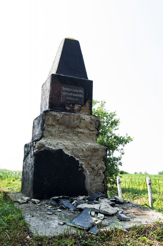 graves_2