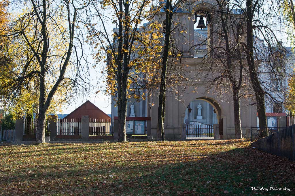 kostel_krasilov
